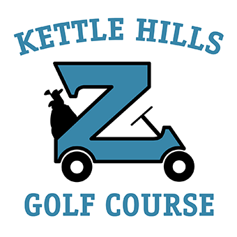 Image result for kettle hills golf course